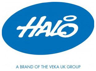 veka-logo-300x218