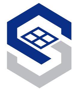Sheerline Logo