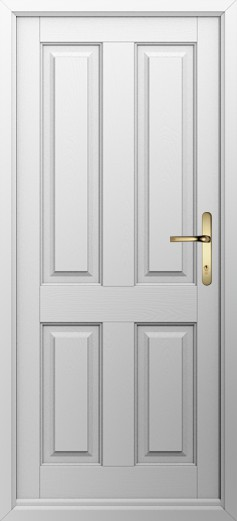 Solidor Ludlow Solid