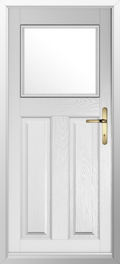 Solidor Sterling